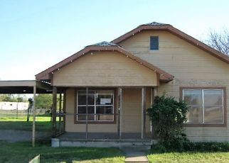 Foreclosure  id: 4069605