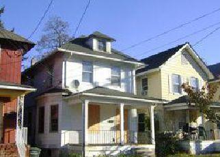 Foreclosure  id: 4069699
