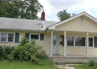 Foreclosure  id: 4069701