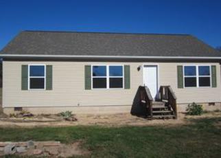 Foreclosure  id: 4069713