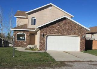 Foreclosure  id: 4069719