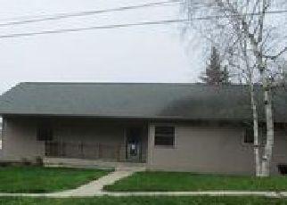 Foreclosure  id: 4069730