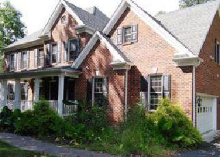 Foreclosure  id: 4069740