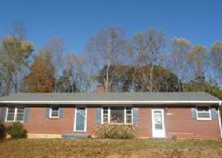 Foreclosure  id: 4069760