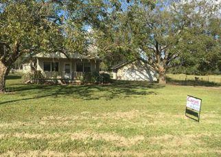 Foreclosure  id: 4069783