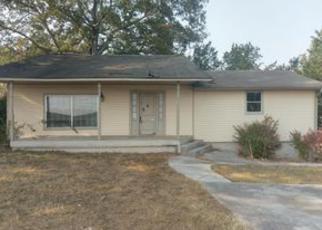 Foreclosure  id: 4069792