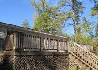 Foreclosure  id: 4069807