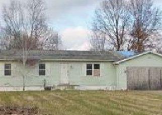 Foreclosure  id: 4069877