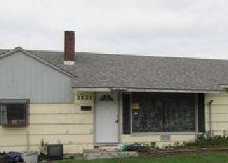 Foreclosure  id: 4069885
