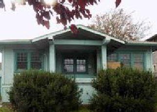 Foreclosure  id: 4069887