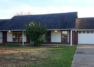 Foreclosure  id: 4069900