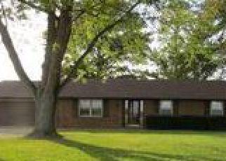 Foreclosure  id: 4069930