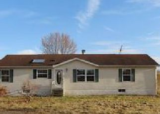 Foreclosure  id: 4069933