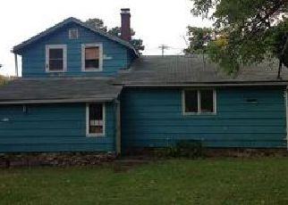 Foreclosure  id: 4069943