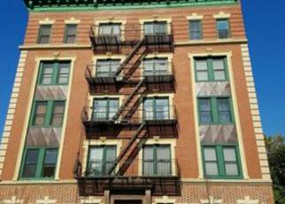Foreclosure  id: 4069965