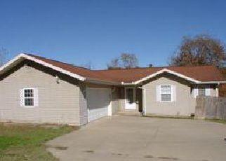 Foreclosure  id: 4069977