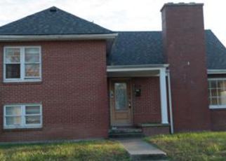 Foreclosure  id: 4070022