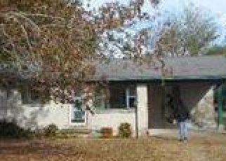 Foreclosure  id: 4070024