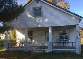 Foreclosure  id: 4070025