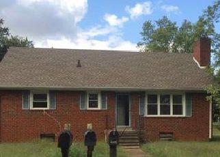 Foreclosure  id: 4070027