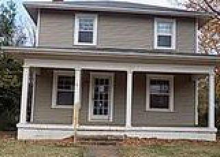 Foreclosure  id: 4070032