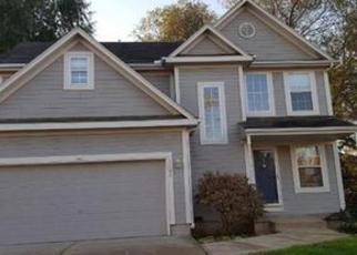 Foreclosure  id: 4070038
