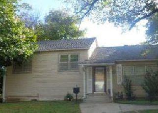 Foreclosure  id: 4070040