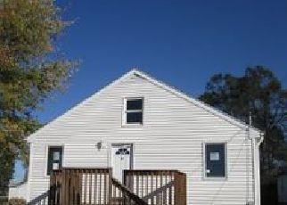 Foreclosure  id: 4070041