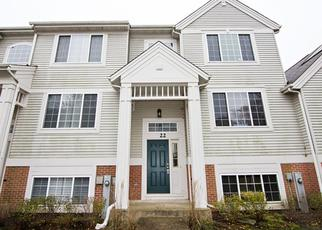 Foreclosure  id: 4070066