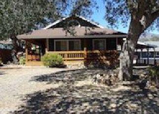 Foreclosure  id: 4070141