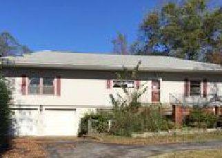 Foreclosure  id: 4070154