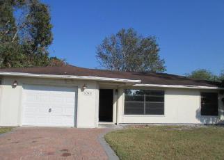 Foreclosure  id: 4070242
