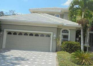 Foreclosure  id: 4070258