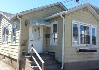 Foreclosure  id: 4070490