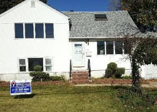 Foreclosure  id: 4070510