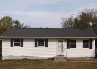 Foreclosure  id: 4070518