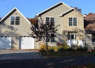 Foreclosure  id: 4070550