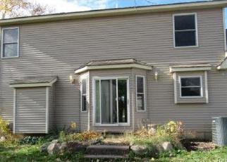 Foreclosure  id: 4070817