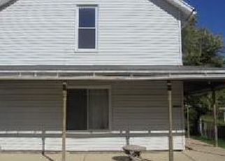 Foreclosure  id: 4070823