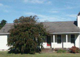 Foreclosure  id: 4070908