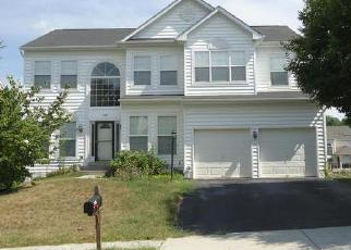 Foreclosure  id: 4070921