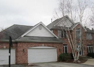 Foreclosure  id: 4071268