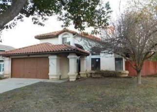 Redlands Foreclosures