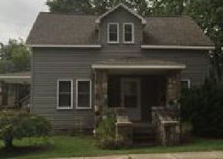 Foreclosure  id: 4071551
