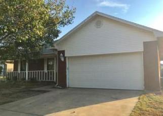 Foreclosure  id: 4071587