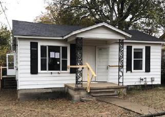 Foreclosure  id: 4071592