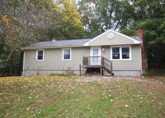 Foreclosure  id: 4071621