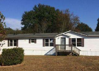 Foreclosure  id: 4071662