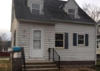 Foreclosure  id: 4071690