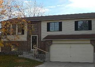 Foreclosure  id: 4071695
